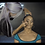 Thumbnail: Virtual Stage Makeup Seminar