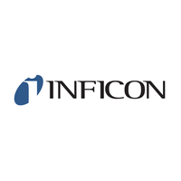 Inficon.png