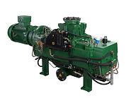 Cdx chemical dry pump.jpeg