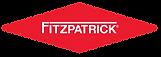 Fitzpatrick_Milling_Logo.png