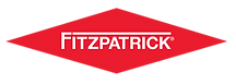 Fitzpatrick_Milling_Logo.png
