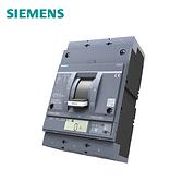 Siemens-10 (1).png