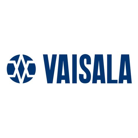 Vaisala.png