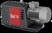 edc dry vacuum pump.png