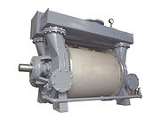 lr liquid rind vacuum pumps.jpeg