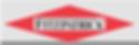 LogoFitzpatrick.png