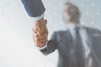 corporate-business-handshake-between-par