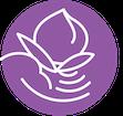 Self-Help-Final-Logo1_edited.png