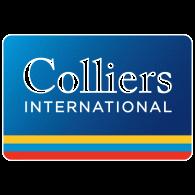 colliers_logo_rgb_rule_gradient_edited.p