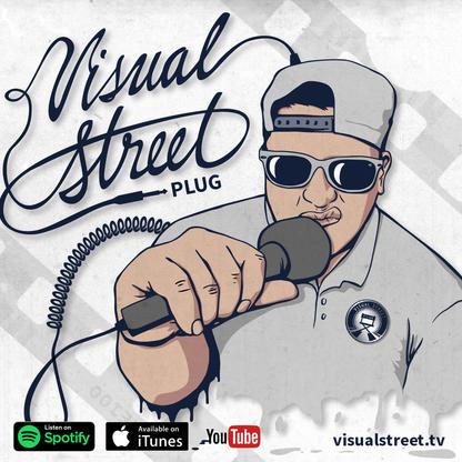 VISUAL_STREET_SHOW_Plug.png