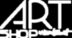 ARTSHOP_WHITE (1).png