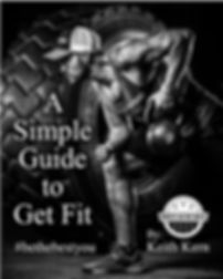 A Simple Guide to Get Fit cover.jpg