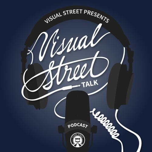 VISUAL_STREET_TALK_HEADPHONES.jpg
