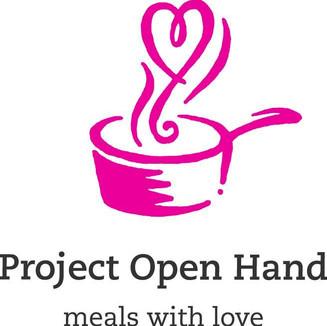 ProjectOpenHand_Logo0.jpg