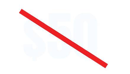 $50.png