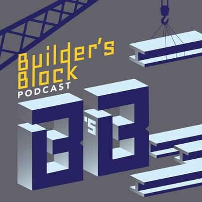 BuildersBlock-02.png