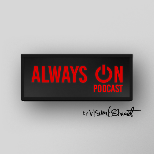 AlwaysOnPodcast_002.png