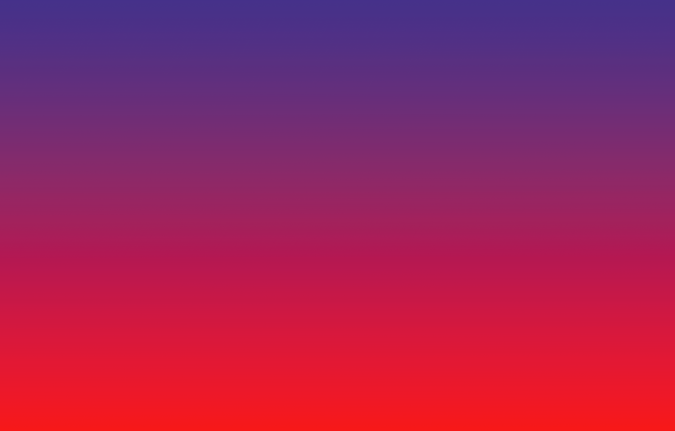 RED_BLUE_GRADIENT.png
