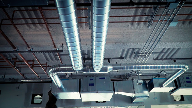 INNO_WRAP_DUCT (13 of 15).jpg