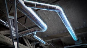 INNO_WRAP_DUCT (5 of 15).jpg