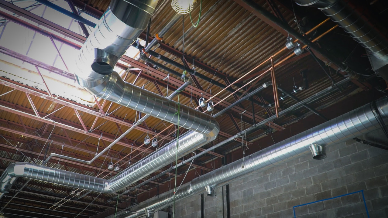 INNO_WRAP_DUCT (6 of 15).jpg