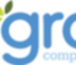 the-gro-company-logo.png