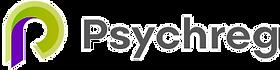 psychreg-logo-2052_edited.png