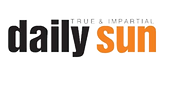 daily-sun%2520logo_edited_edited.png