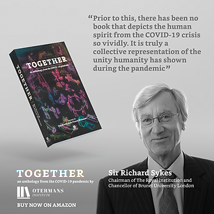 Sir Richard Sykes Quote.png