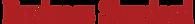 business-standard-logo_edited.png