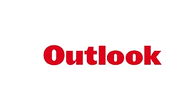 Outlook_edited.png