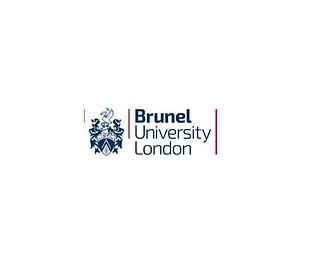 Brunel Logo small.JPG
