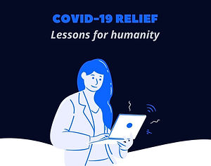 COVID-19%20Relief%20(2)_edited.jpg