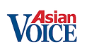 Asian%20Voice_edited.png