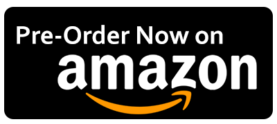 amazon pre.png