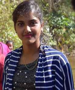 Aakangsha Roy profile pic.JPG