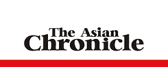 asian%20chronicle%203_edited.png