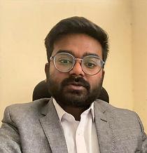 Profile of Aman Kumar