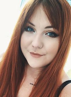 Lauren Anisha - profile picture.jpeg