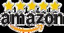 Amazon%205%20star_edited.png