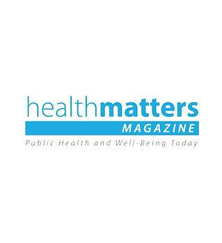 Health%20FInal%20Mag_edited.jpg