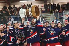 Brooks Cup Hoist 15 1 full.jpg