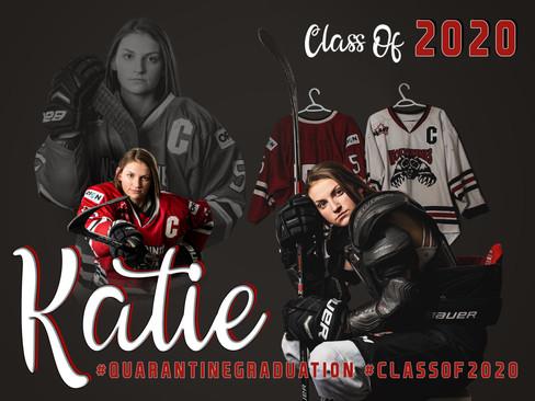 Katie Sign.jpg