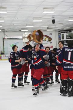 Brooks Cup Hoist 8 full.jpg