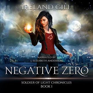 Negative Zero-audio.jpg