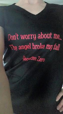 AZ shirt.jpg
