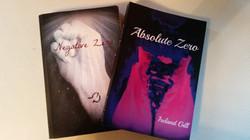 NZ both books.jpg