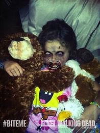 Zombie Ashlyn.JPG