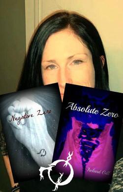 new profile pic - 2 books.jpg
