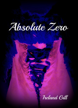 COVER-ABSOLUTE ZEROdpi.jpg